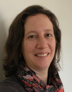 Dr Hélène Henri